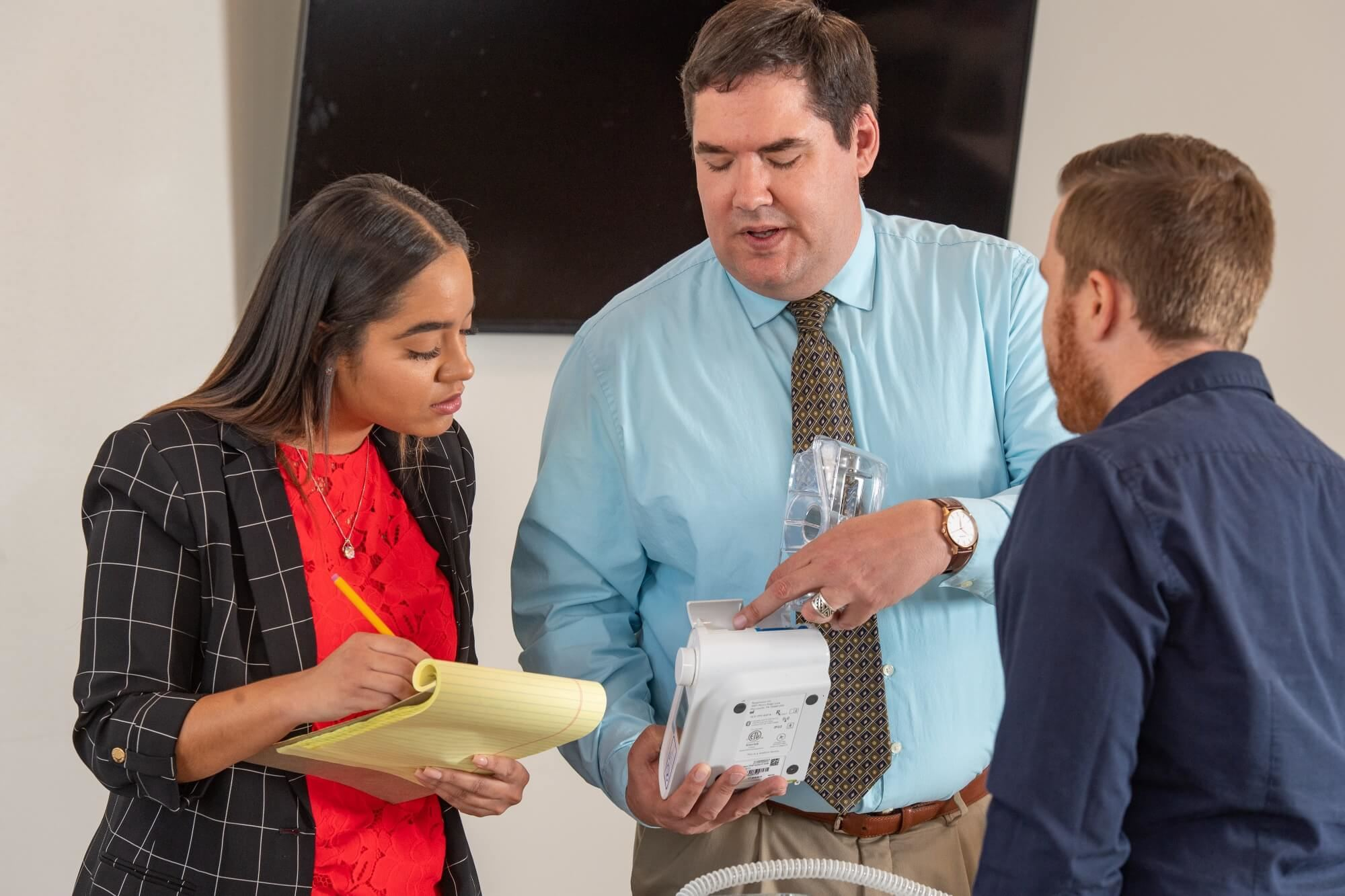 Product Liability Defense Attorneys Defective Product Defense Lawyers